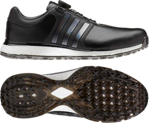 b5ef23389fa adidas Men s TOUR360 XT SL BOA Golf Shoes. noImageFound. Previous
