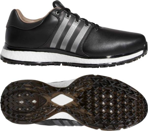 adidas Men's TOUR360 XT SL Golf Shoes product image