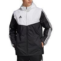 Deals on Adidas Mens Apparel On Sale From $8.80