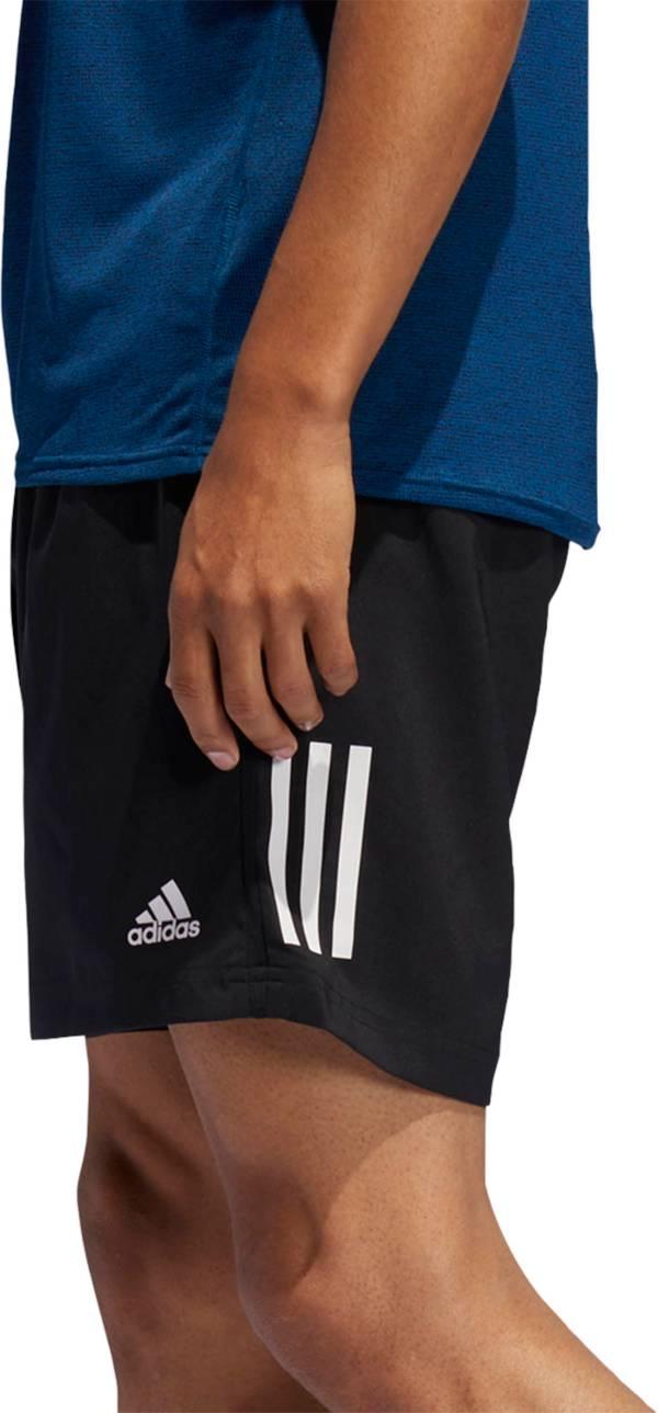 adidas Men's Own The Run 7'' Running Shorts product image
