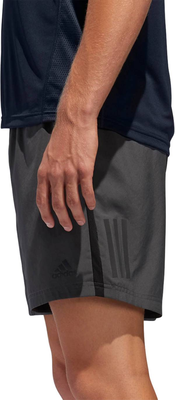 adidas Men's Own The Run Shorts product image