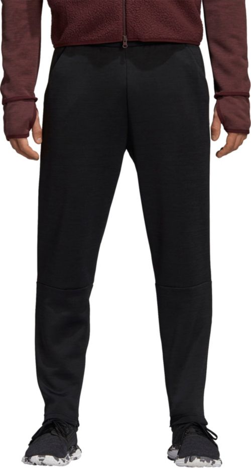 more photos 220ae 71521 adidas Men s Z.N.E. Tapered Pants. noImageFound. Previous