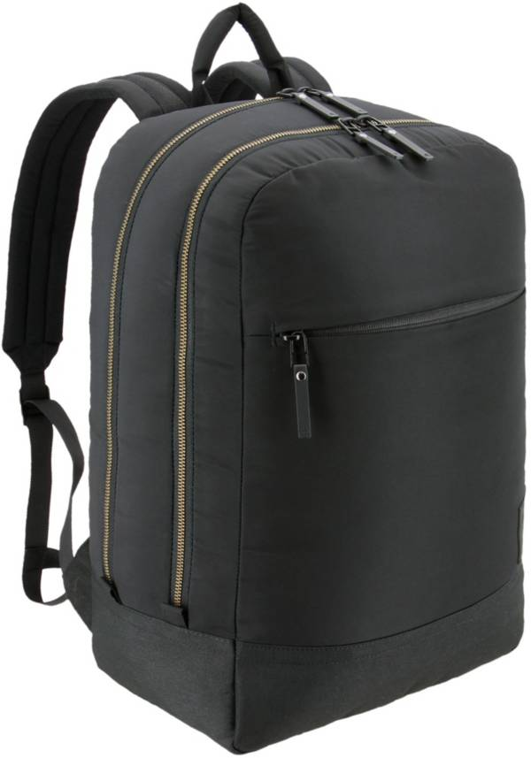 adidas Creator Backpack product image