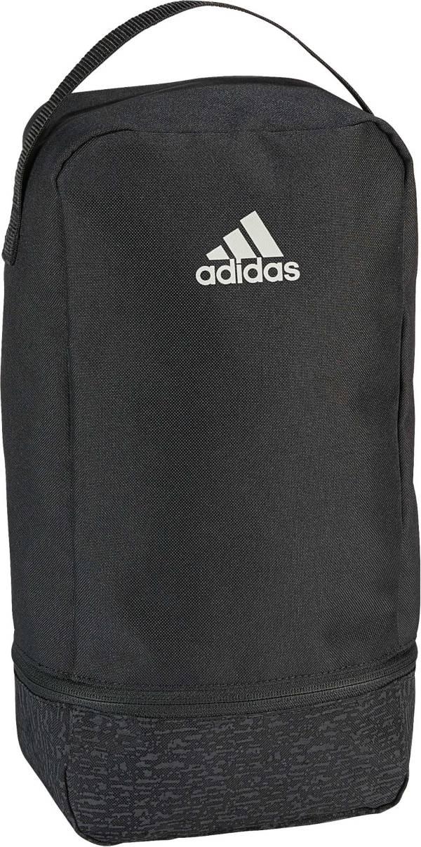 adidas Golf Shoe Bag product image