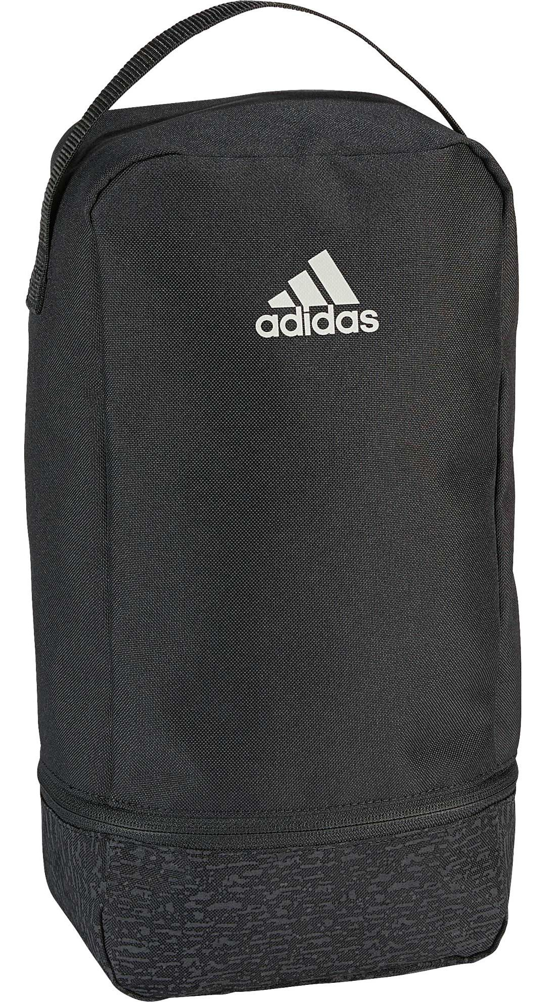 adidas Golf Shoe Bag DICK'S Sportsartikler  DICK'S Sporting Goods