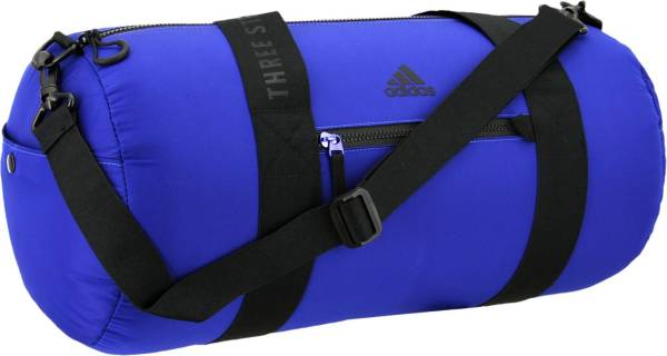 adidas VFA Roll Duffle product image