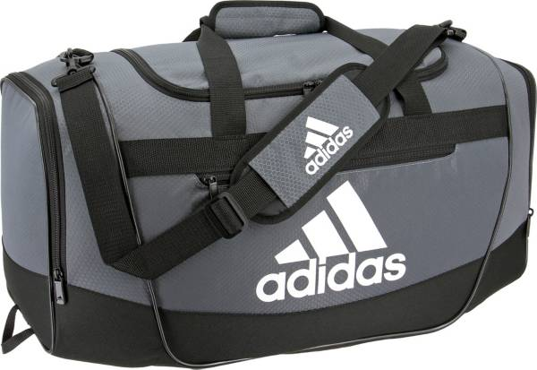 adidas Defender III Large Duffle Bag product image