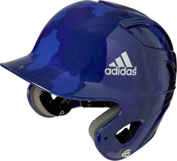 adidas Camo T-Ball Batting Helmet product image