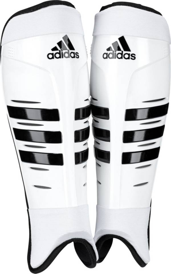 adidas Adult Field Hockey Shin Guards product image