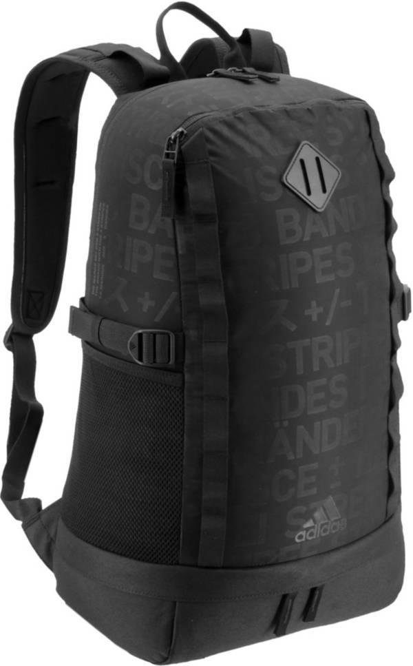 adidas Franchise Backpack product image