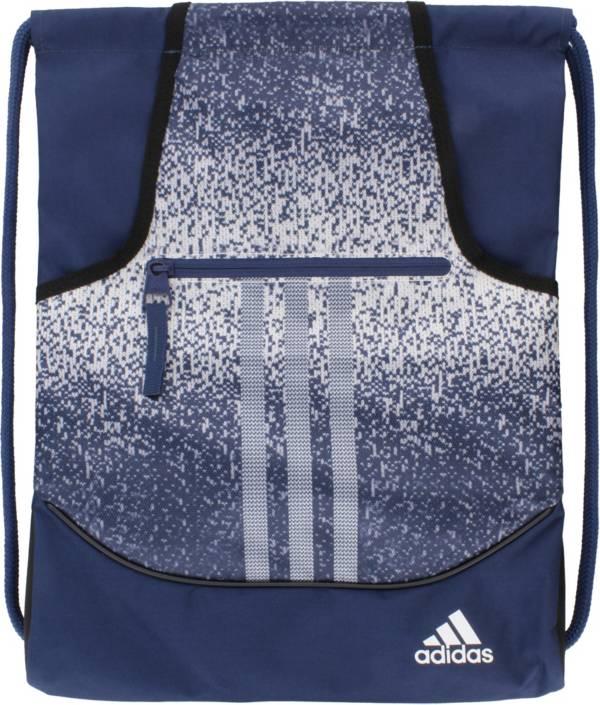 adidas Alliance Sublimated Prime Sackpack product image