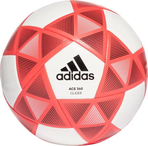 adidas Predator Glider Soccer Ball product image