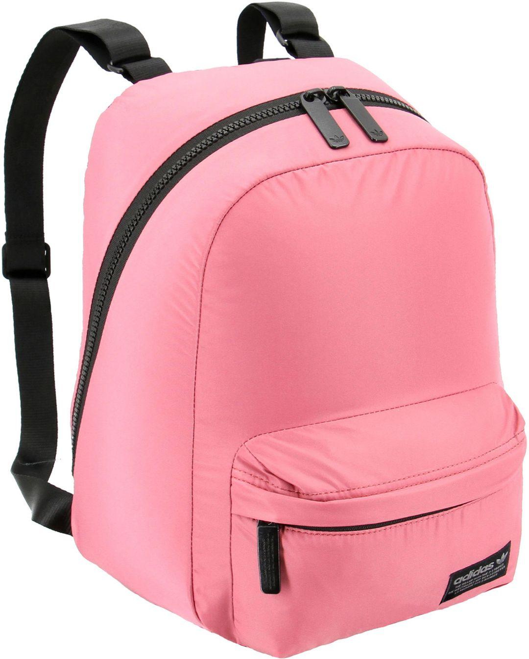 9d8dddc6befb adidas Originals Women's National Compact Backpack | DICK'S Sporting ...