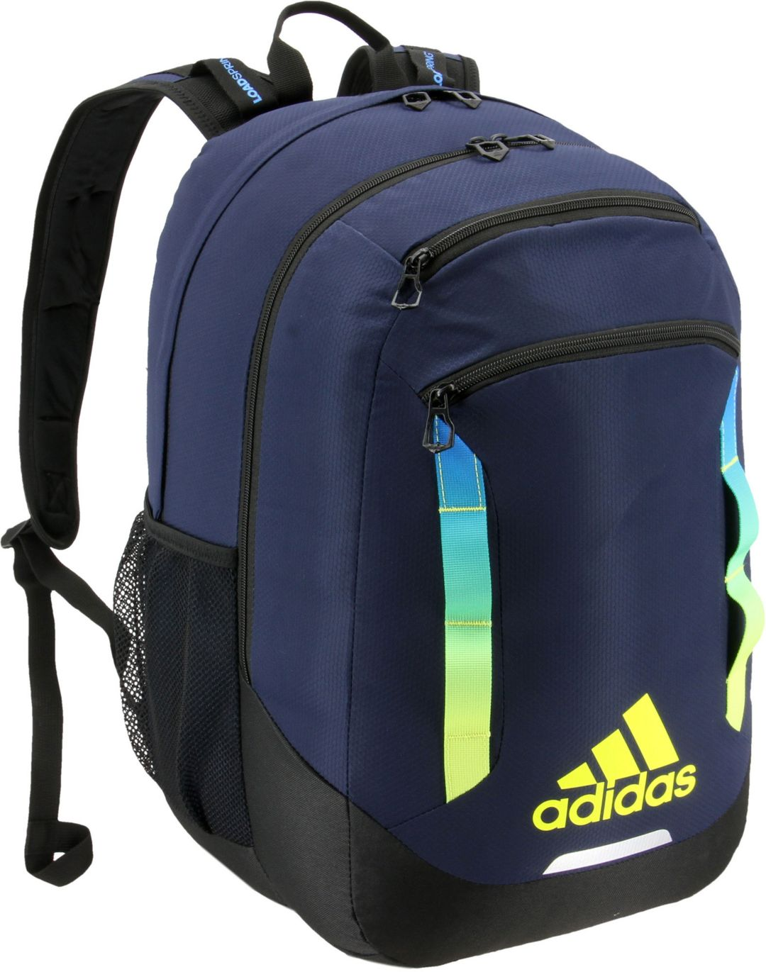 f807e31d097da adidas Rival XL Backpack | Best Price Guarantee at DICK'S