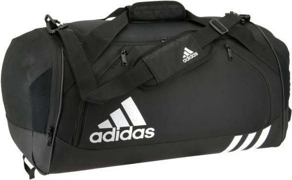 adidas Rival Duffle product image