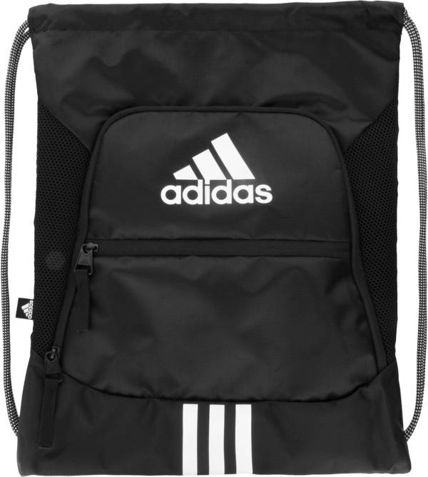 adidas Rival Sackpack product image