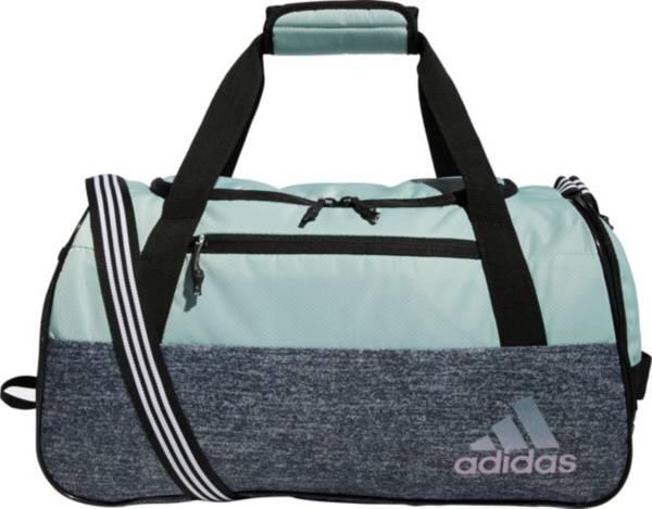 adidas Adult Squad IV Duffle Bag product image