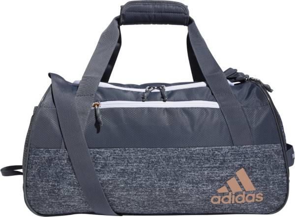 adidas Squad IV Duffle Bag product image