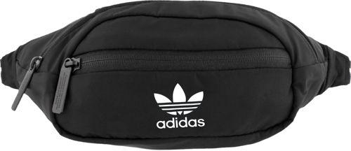 adidas Originals National Waist Pack  ec0aa7c51dfeb