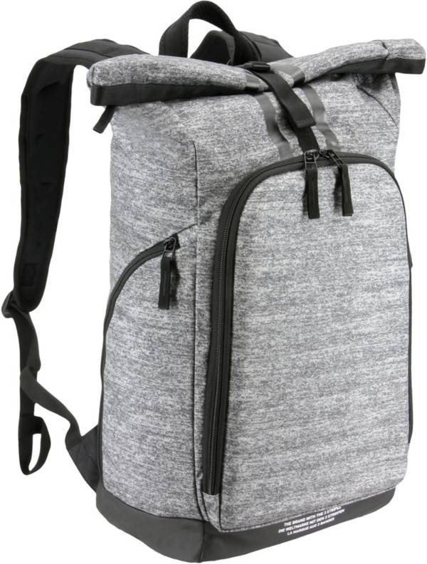 adidas Unisex Axis Backpack