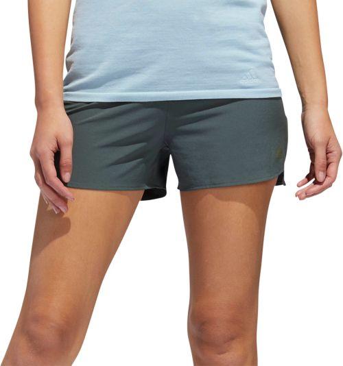 d33d84058 adidas Women s Supernova Saturday Shorts