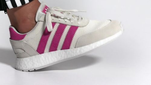 timeless design 208c4 b7527 adidas Originals Women s I-5923 Shoes