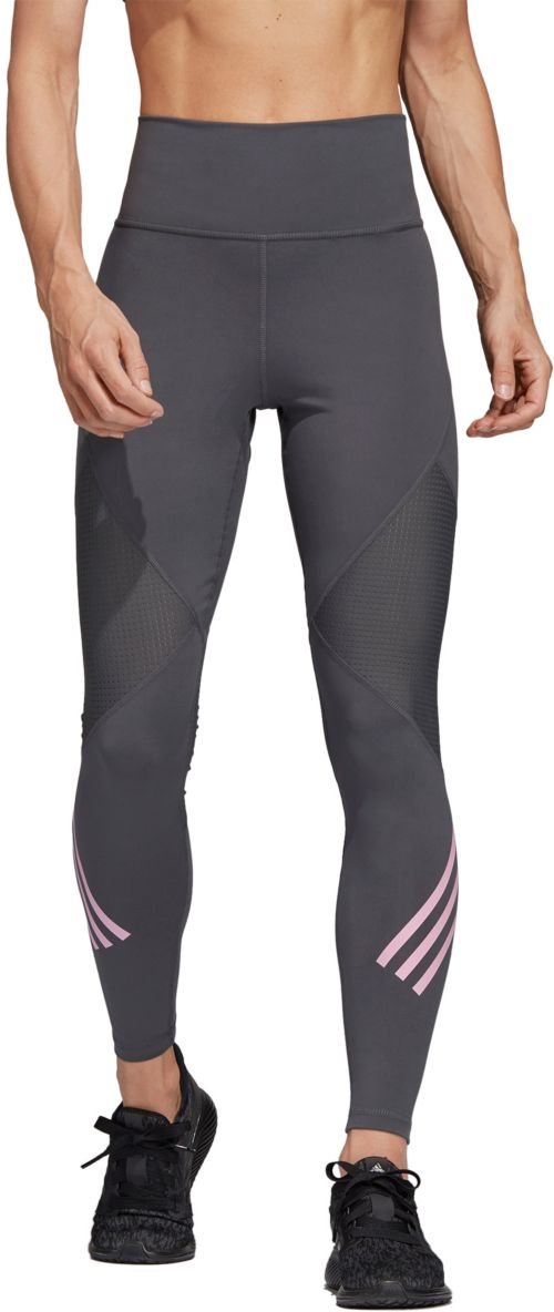 2d02ea2c3ca adidas Women s Believe This High-Rise 7 8 Length Tights