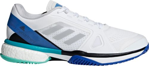 separation shoes 6d60b 876a4 adidas Women s Barricade Boost Tennis Shoes. noImageFound. Previous. 1. 2. 3