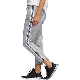 84a334a2 adidas Women's Changeover 7/8 Pants | DICK'S Sporting ...
