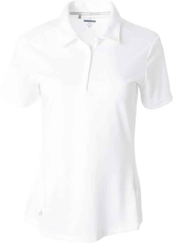 adidas Women's Drive Golf Polo product image