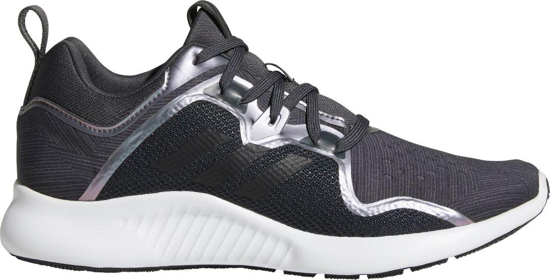 7df669192d4 adidas Women s Edgebounce Running Shoes 1