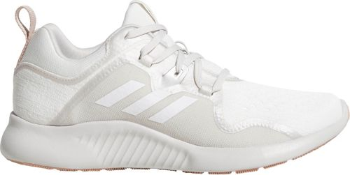 e8359de73 adidas Women s Edgebounce Running Shoes. noImageFound. Previous
