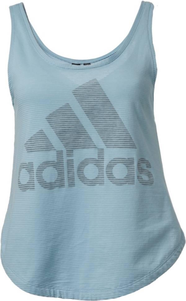 adidas Women's ID Tank Top product image