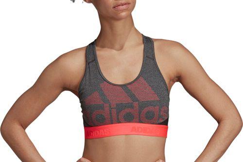 0249382c6c2 adidas Women's Don't Rest Alphaskin Sports Bra | DICK'S Sporting Goods