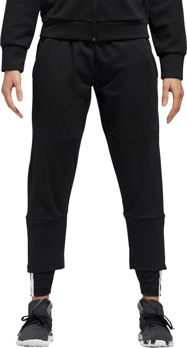 adidas Women's ID Sport Transitional Pants product image