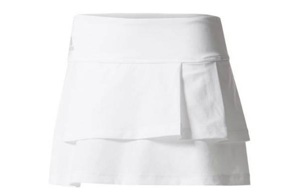 adidas Women's Advantage Tennis Skirt product image
