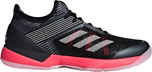 huge discount 9b2d1 6d8b3 adidas Womens Ubersonic 3.0 Tennis Shoes