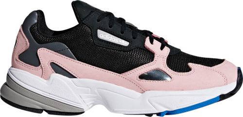 ad6d0dfec adidas Originals Women s Falcon Shoes