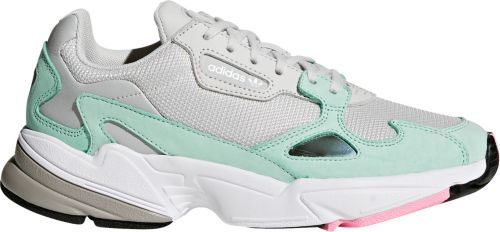 d6f6fc91db64e adidas Originals Women s Falcon Shoes. noImageFound. Previous