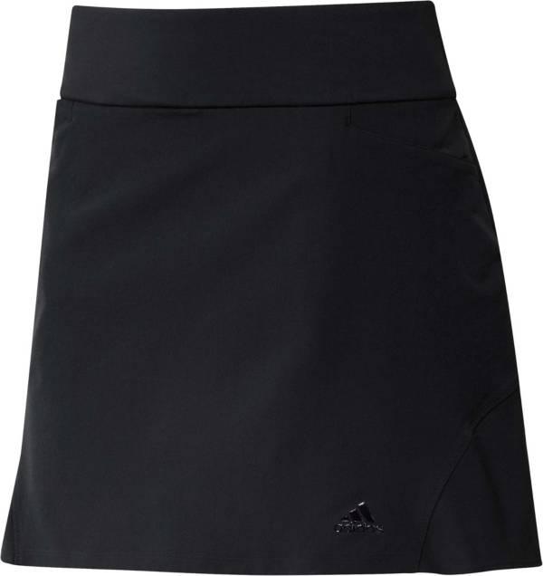 adidas Women's Rangewear 16.5'' Golf Skirt product image