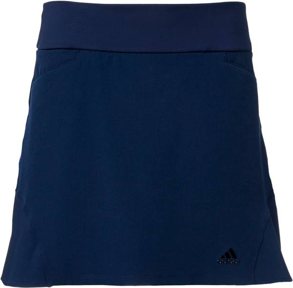 adidas Women's Rangewear Golf Skirt product image