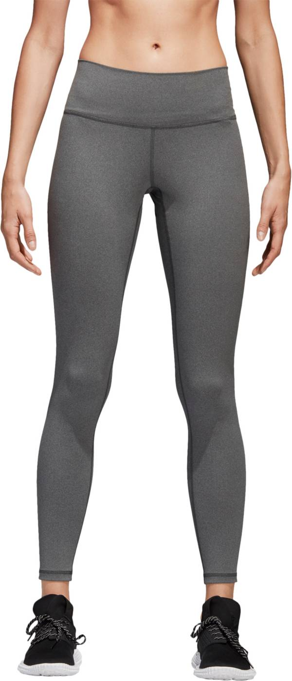 adidas Women's High Rise Tights product image