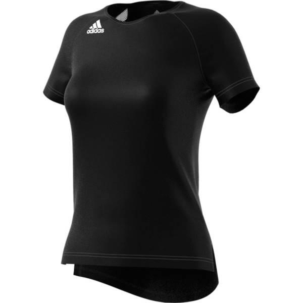 Adidas Women's HiLo Short Sleeve Jersey product image