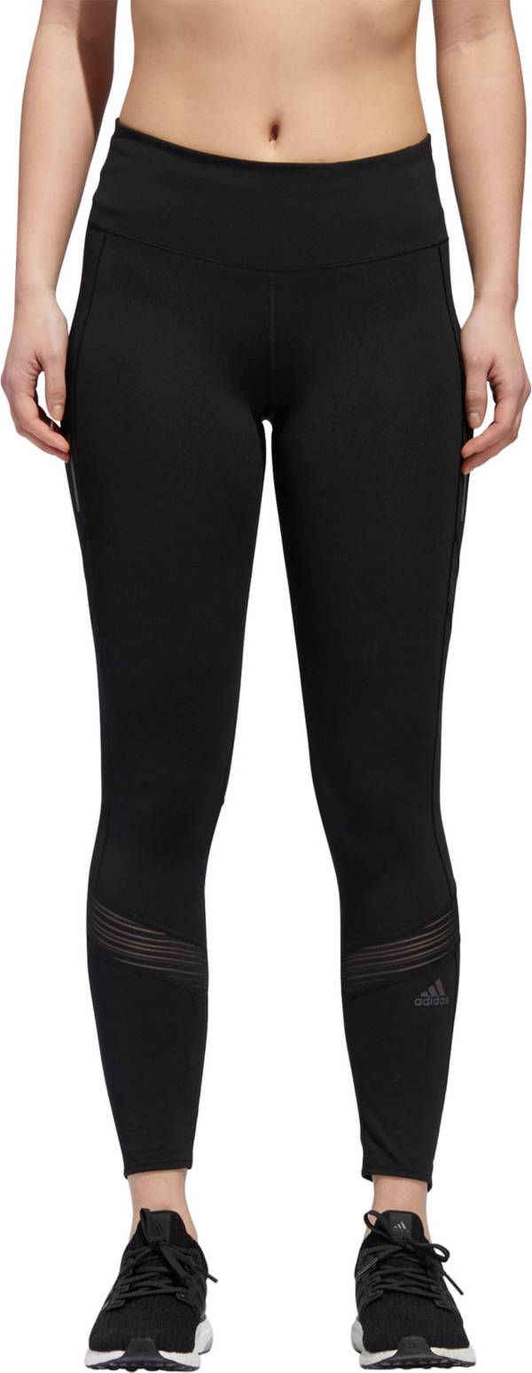 adidas Women's How We Do Tights product image