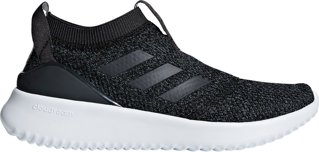 ee2a724d adidas Women's Ultimafusion Shoes   DICK'S Sporting Goods