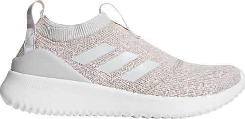 separation shoes 94247 34164 adidas Women s Ultimafusion Shoes   DICK S Sporting Goods
