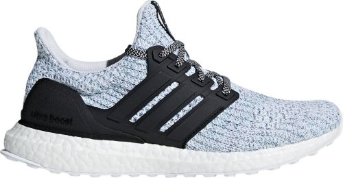 Adidas X Parley >> Adidas Women S Ultraboost Parley Running Shoes Dick S Sporting Goods