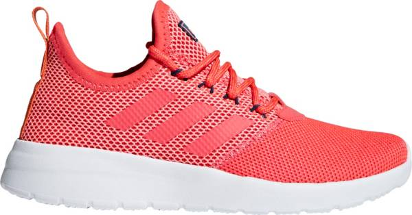 adidas Women's Lite Racer RBN Shoes product image