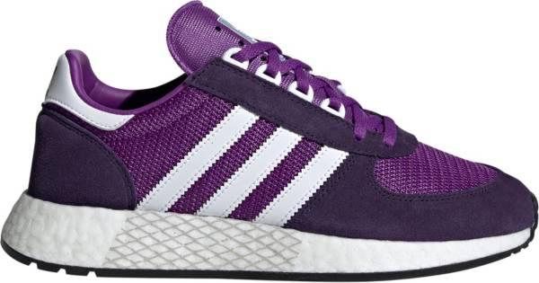 Adidas Originals Women S Marathon X 5923 Shoes Dick S Sporting Goods