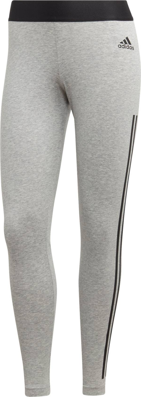 adidas Women's Must Haves 3-Stripes Tights product image